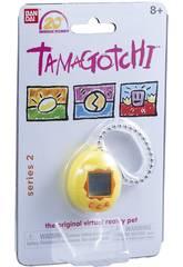 Tamagotchi Chibi 20 Anniversario Serie 2 Bandai 41800