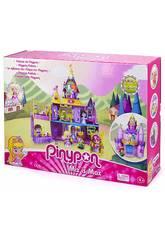 Pinypon Palast der Prinzessinnen und Elfen Famosa 700014360