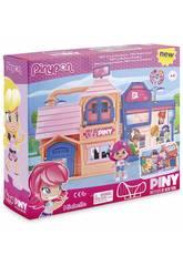 PinyPon Piny Student House Famosa 700014148