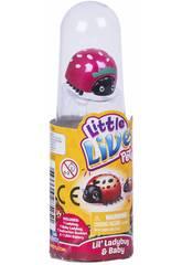 imagen Little Live Pets Mariquitas Presumidas Famosa 700014095