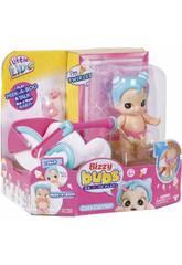 Petits bébés BIZZY LIVES avec des Accesoires célèbre 700013993