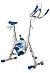 Bicicleta Para Piscina Waterflex INO 7 Poolstar WX-INO7