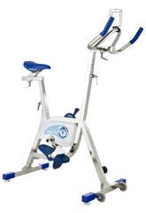 Bicicleta Para Piscina Waterflex INO 8 Poolstar WX-INO8