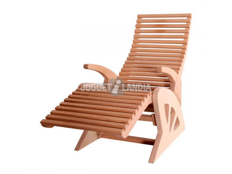 Cadeira Infravermelho High Comfort Plus Poolstar HL-8407H