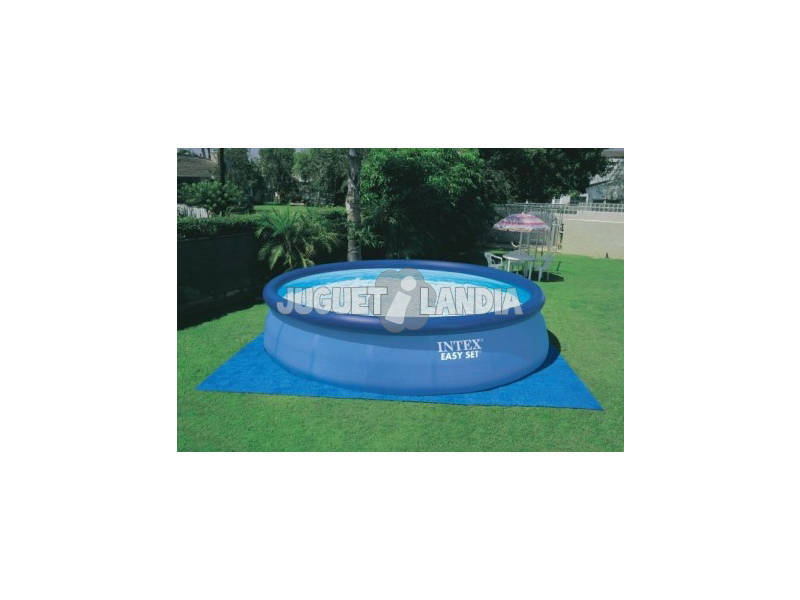 piscina hinchable 549x122 intex 26176 juguetilandia