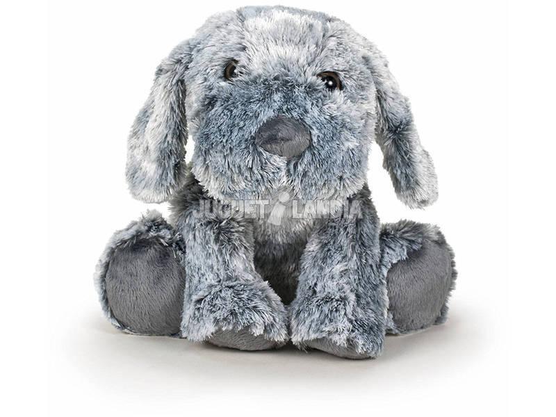Cachorritos 20 cm. Famosa 760012463