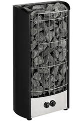 Calefactor Eléctrico Figaro 6.8 Kw