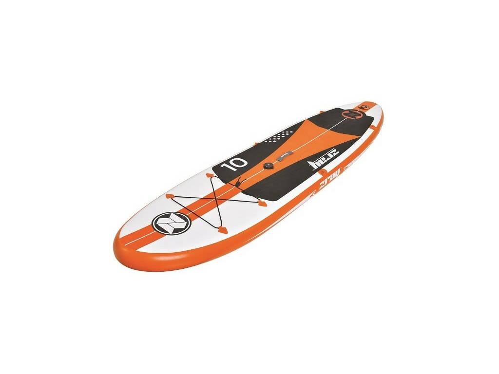 Tavola Stand Up Paddle Surf Zray W1