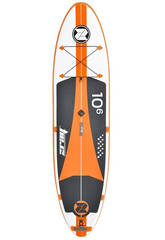 Planche Stand Up Paddle Surf Zray W2