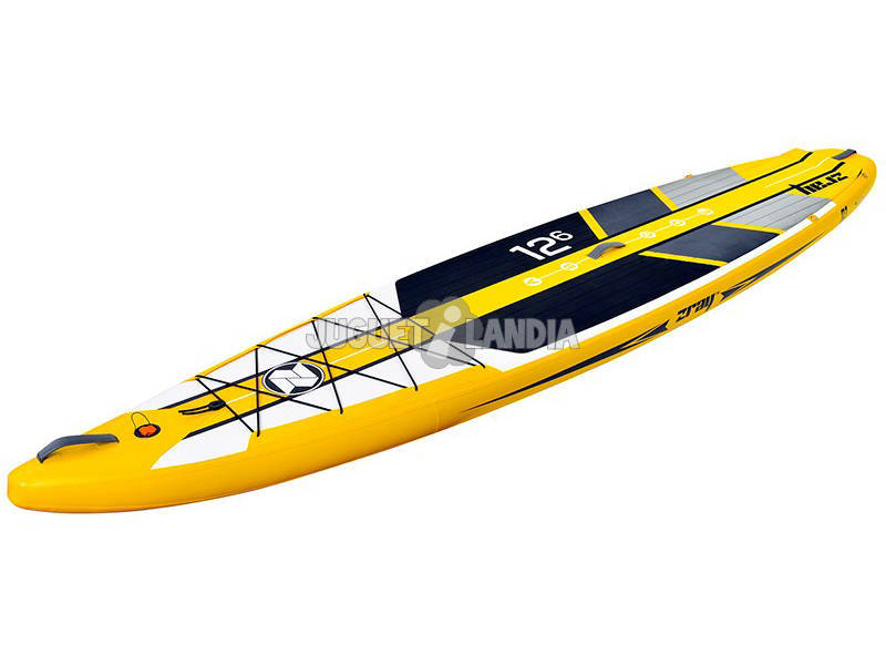 Tavola Stand Up Paddle Surf Zray R1