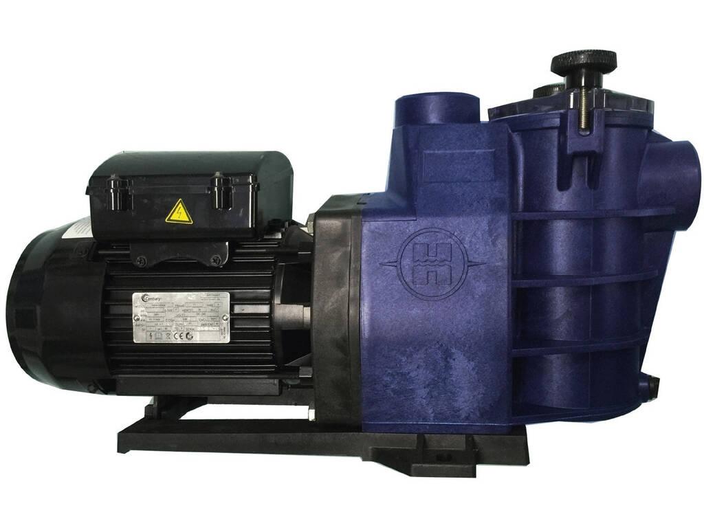 Bomba Starpump II 1,5 hp QP 500799