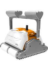 Robot de Piscina Dolphin Acuarius R5 QP 500961R5