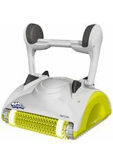 Robot de Piscina Dolphin Triton QP500960