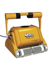 Robô de piscina Dolphin Prox2 QP 500926