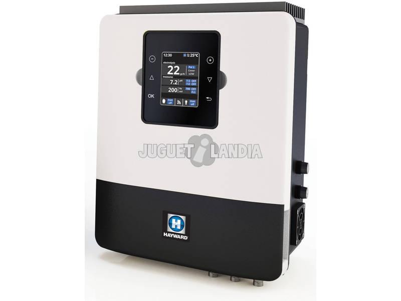 Chlorinator Aquarite Plus 30 g / h QP AQR-PLUS-T15E