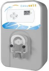 Regulador Ph Agua Easy Ph QP EASY9077