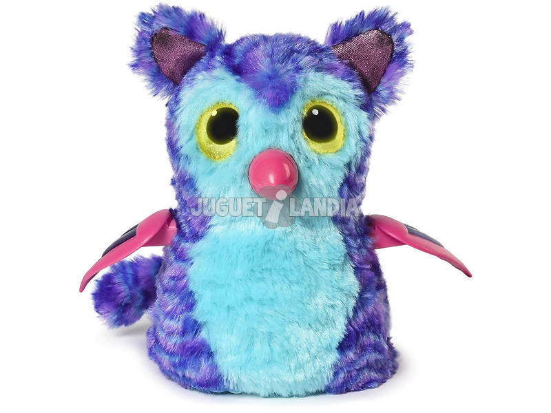 Hatchimals Fabula Forest Tigrette Bizak 1924