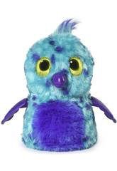 Hatchimals Fabula Forest Puffatto Bizak 1927