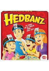 Hedbanz Devinez Ce Que Je Suis Bizak 61924297