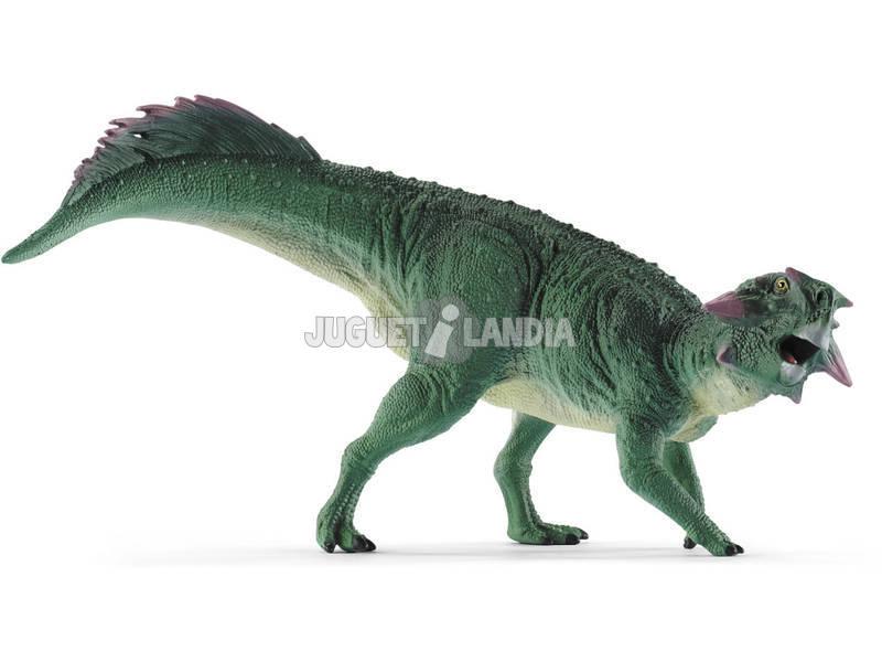 Psittacosaur Schleich 15004