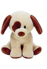 Peluche Baby Bumpkin Dog 15 cm. Ty 31043