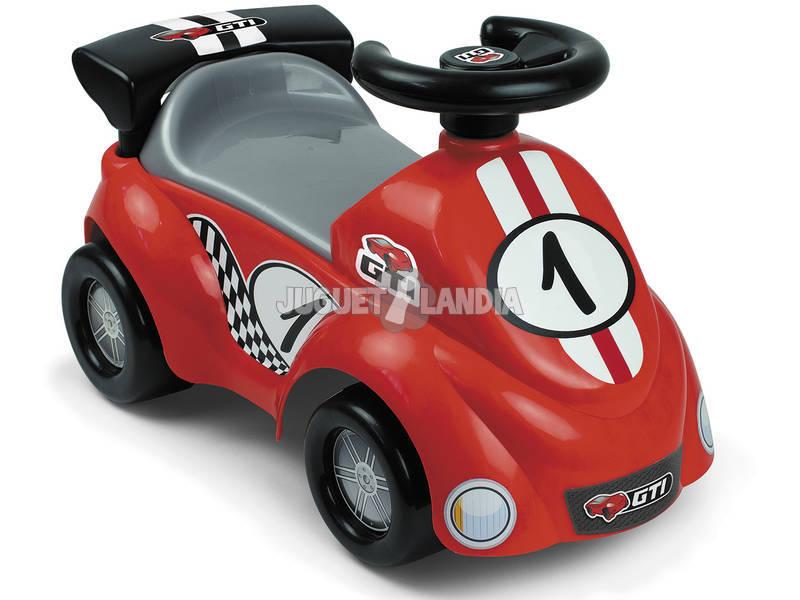 Correpasillos GTI Fábrica de Juguetes 34776