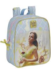The Beauty and the Beast Rucksack Kindergarten Safta 611708232