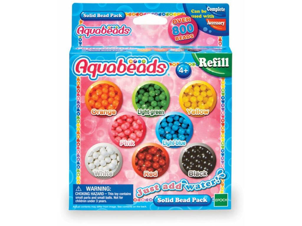 Aquabeads Set di perline Epoch 79168