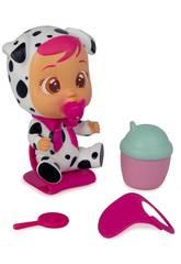 Cry Babies Dotty Lacrime Magiche IMC Toys 97414