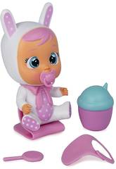 Cry Babies Coney Lacrime Magiche IMC Toys 97445