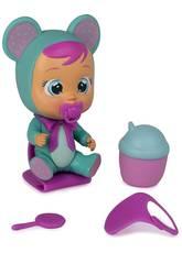 Cry Babies Lala Lacrime Magiche IMC Toys 97452