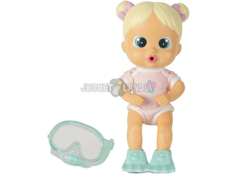 Muñeca Bloopies Sweety IMC Toys 95588