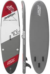 Mesa Paddle Surf Stand-Up Arrow 1 310x86x12cm. Ocorrências WH31012