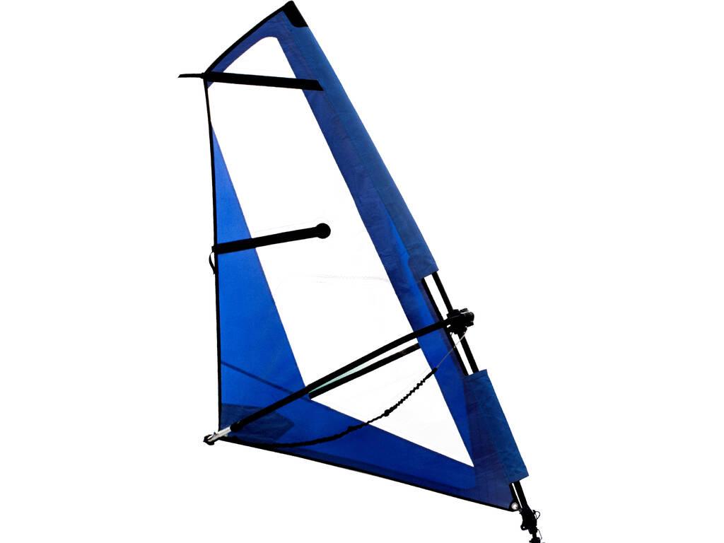 Stand-Up Paddle Board Vela Windsup