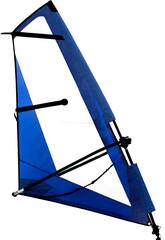 Voile Stand-Up Paddle Board Windsup Ociotrends WHS-010