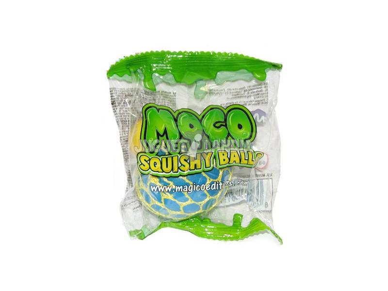 Moco Squishy Balls 70 gr.