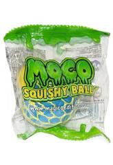 imagen Moco Squishy Balls 70 gr.