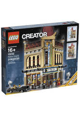 Lego Exclusivas Palace Cinema
