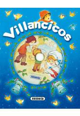 CANTA Y CUENTA  (con CD)
