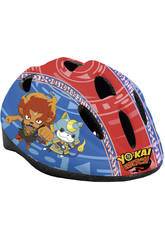 Casco Yo-Kai-Watch