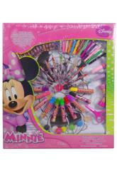 Minnie Rueda de Colores