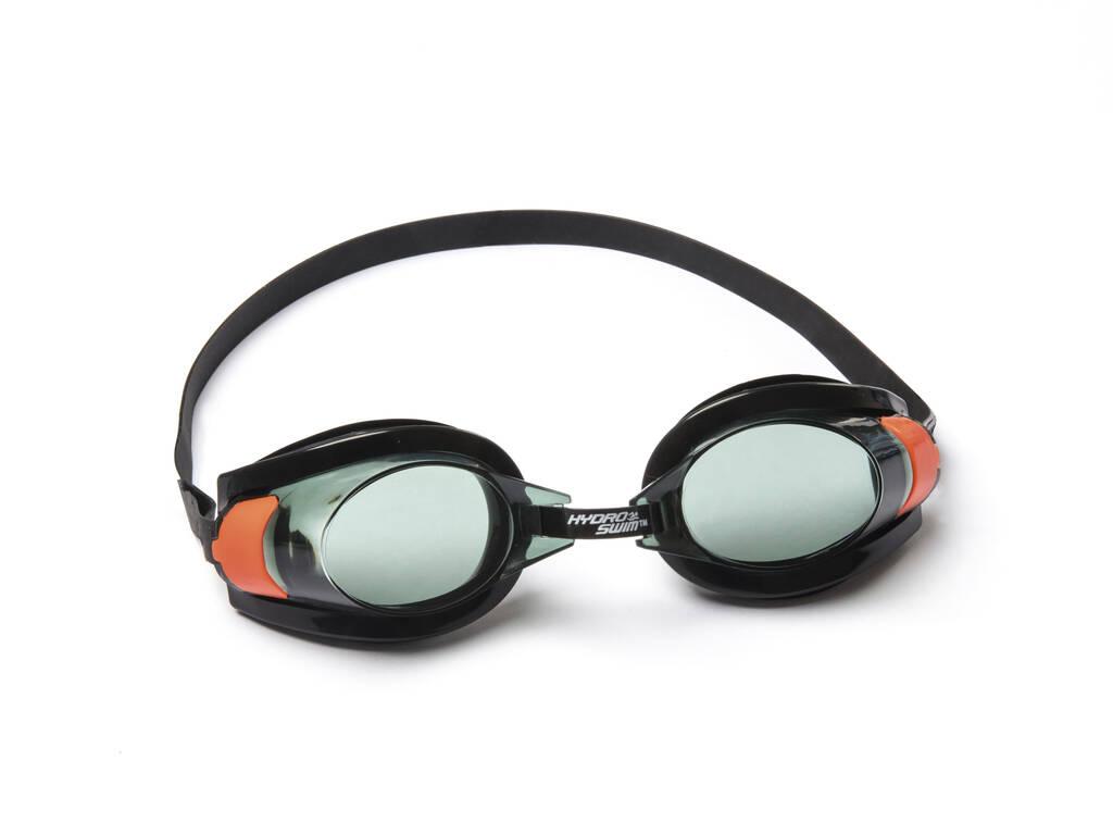 Gafas Natación Profesional Junior Bestway 21005