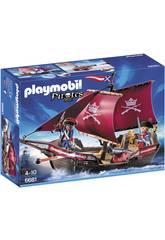 Playmobil Patrulla de Soldados