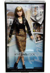 Barbie Colecci�n Look Style Urban Jungle