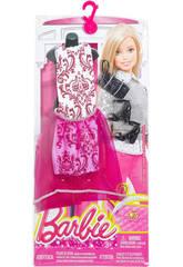 Mattel Barbie Complete Look Fashion Pack