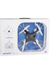 Radio Control Dron Surtido 2.4GHz 4x32x32cm