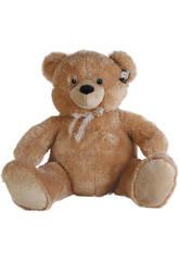 Peluche Urso 100 cm.