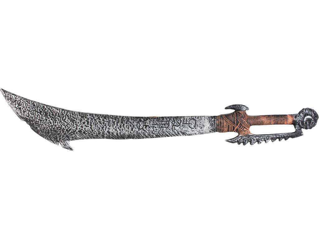 Espada Gigante 92 cm.