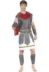 Costume Gladiatore Uomo L