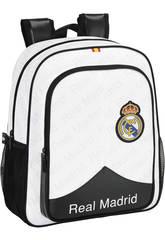 Sac À Dos Junior Real Madrid